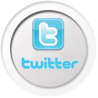 Pinnacle on Twitter